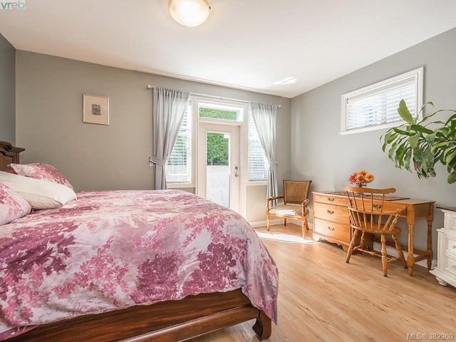 1 1250 Johnson St - Vi Downtown Condo Apartment for sale, 2 Bedrooms (382360) #8