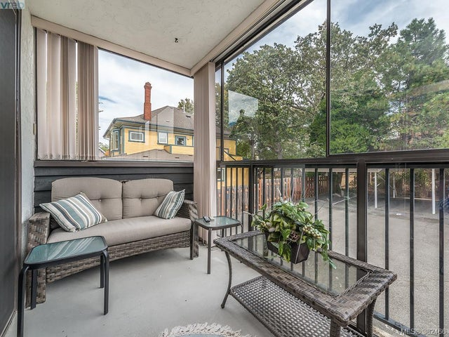 206 1039 Linden Ave - Vi Fairfield West Condo Apartment for sale, 2 Bedrooms (382466) #10