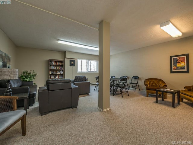 206 1039 Linden Ave - Vi Fairfield West Condo Apartment for sale, 2 Bedrooms (382466) #12