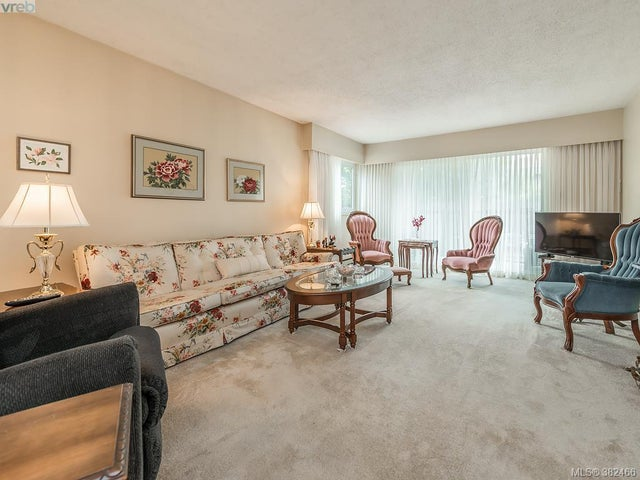 206 1039 Linden Ave - Vi Fairfield West Condo Apartment for sale, 2 Bedrooms (382466) #1