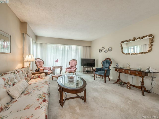 206 1039 Linden Ave - Vi Fairfield West Condo Apartment for sale, 2 Bedrooms (382466) #2
