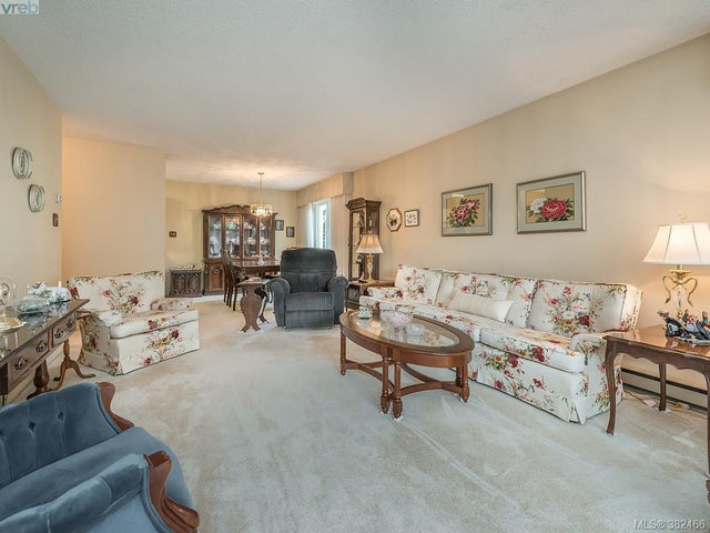 206 1039 Linden Ave - Vi Fairfield West Condo Apartment for sale, 2 Bedrooms (382466) #3