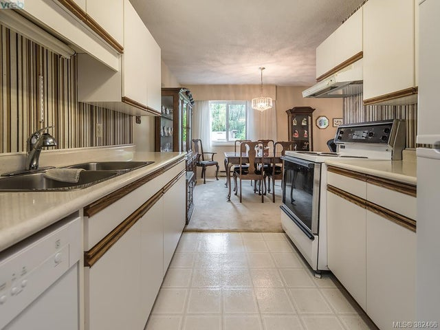 206 1039 Linden Ave - Vi Fairfield West Condo Apartment for sale, 2 Bedrooms (382466) #5