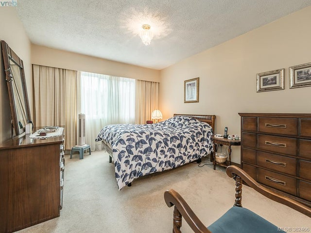 206 1039 Linden Ave - Vi Fairfield West Condo Apartment for sale, 2 Bedrooms (382466) #7