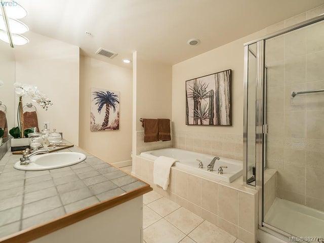 326 21 Dallas Rd - Vi James Bay Condo Apartment for sale, 2 Bedrooms (382776) #10