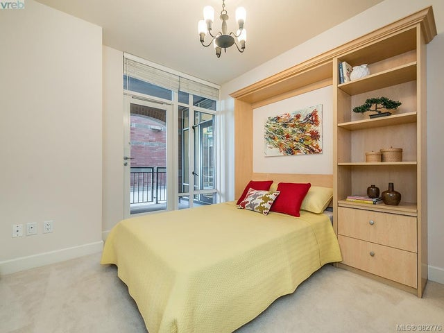 326 21 Dallas Rd - Vi James Bay Condo Apartment for sale, 2 Bedrooms (382776) #11