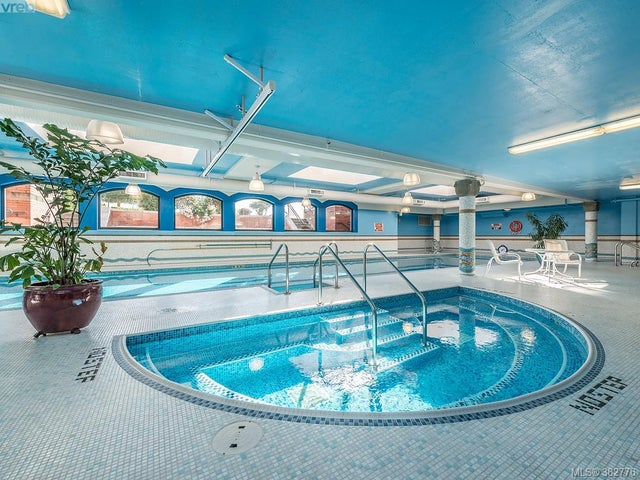 326 21 Dallas Rd - Vi James Bay Condo Apartment for sale, 2 Bedrooms (382776) #14