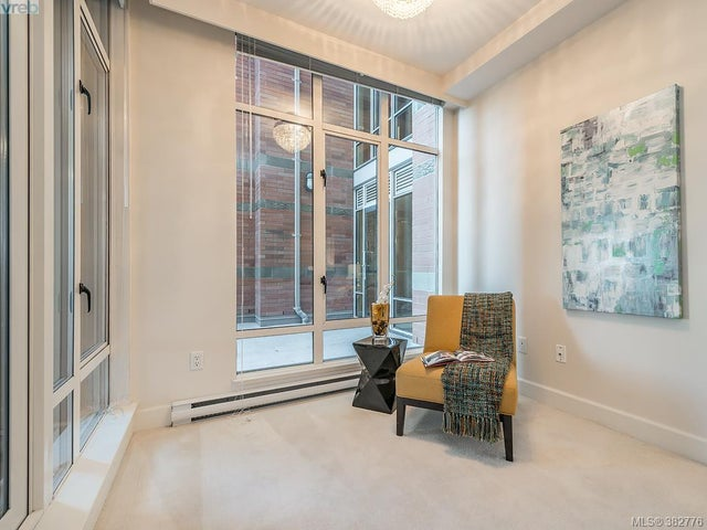 326 21 Dallas Rd - Vi James Bay Condo Apartment for sale, 2 Bedrooms (382776) #9