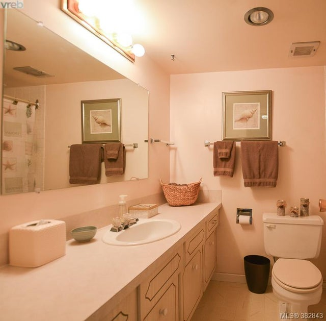306 955 Dingley Dell - Es Kinsmen Park Condo Apartment for sale, 2 Bedrooms (382843) #10