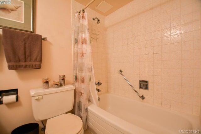 306 955 Dingley Dell - Es Kinsmen Park Condo Apartment for sale, 2 Bedrooms (382843) #11