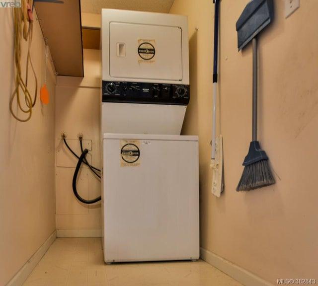 306 955 Dingley Dell - Es Kinsmen Park Condo Apartment for sale, 2 Bedrooms (382843) #12