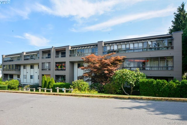 306 955 Dingley Dell - Es Kinsmen Park Condo Apartment for sale, 2 Bedrooms (382843) #14