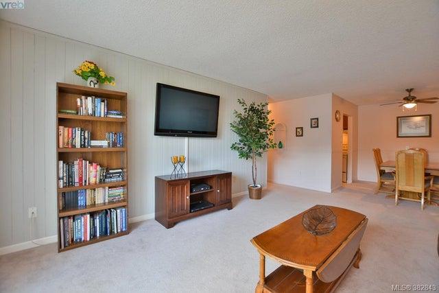 306 955 Dingley Dell - Es Kinsmen Park Condo Apartment for sale, 2 Bedrooms (382843) #1