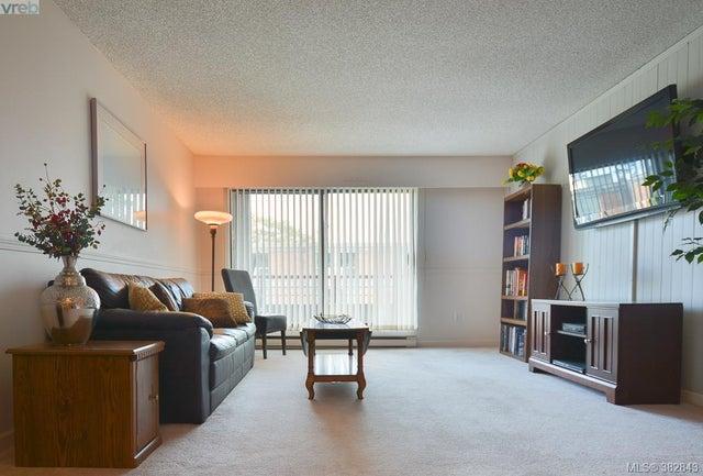 306 955 Dingley Dell - Es Kinsmen Park Condo Apartment for sale, 2 Bedrooms (382843) #2