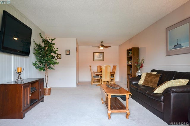 306 955 Dingley Dell - Es Kinsmen Park Condo Apartment for sale, 2 Bedrooms (382843) #3