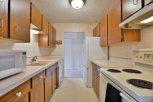 306 955 Dingley Dell - Es Kinsmen Park Condo Apartment for sale, 2 Bedrooms (382843) #4