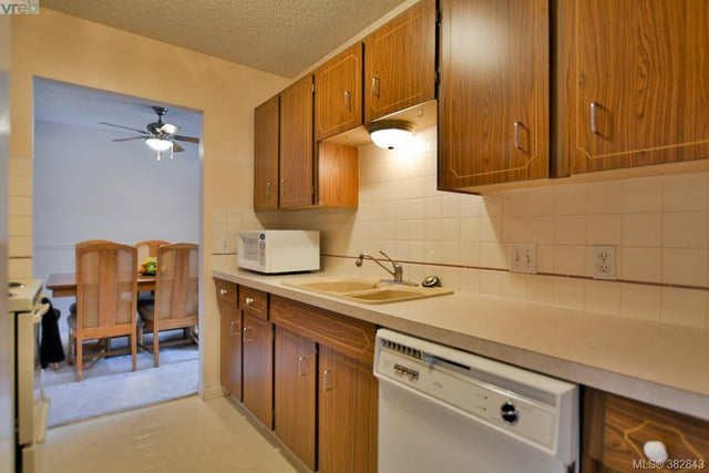 306 955 Dingley Dell - Es Kinsmen Park Condo Apartment for sale, 2 Bedrooms (382843) #5