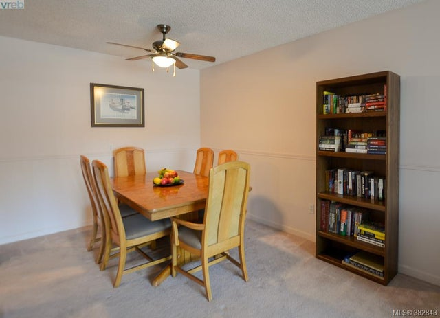 306 955 Dingley Dell - Es Kinsmen Park Condo Apartment for sale, 2 Bedrooms (382843) #6