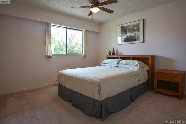 306 955 Dingley Dell - Es Kinsmen Park Condo Apartment for sale, 2 Bedrooms (382843) #7