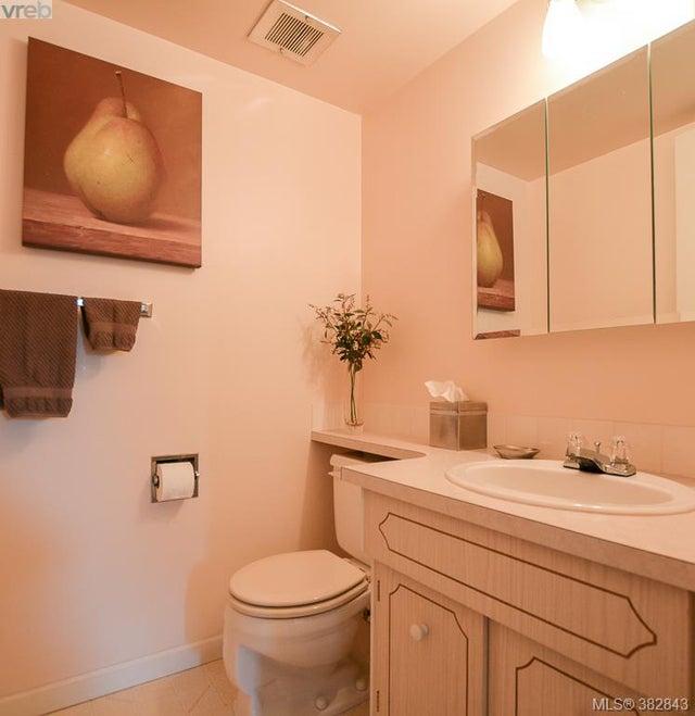306 955 Dingley Dell - Es Kinsmen Park Condo Apartment for sale, 2 Bedrooms (382843) #9