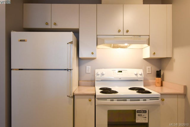 607 835 View St - Vi Downtown Condo Apartment for sale, 1 Bedroom (382910) #10