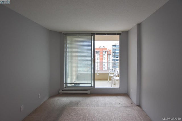 607 835 View St - Vi Downtown Condo Apartment for sale, 1 Bedroom (382910) #11