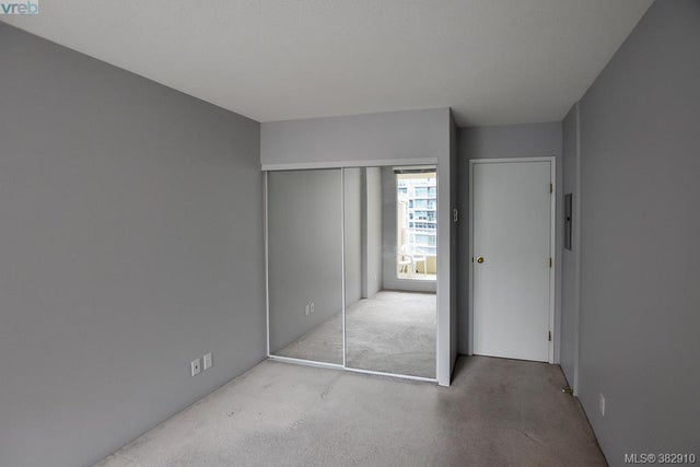 607 835 View St - Vi Downtown Condo Apartment for sale, 1 Bedroom (382910) #12