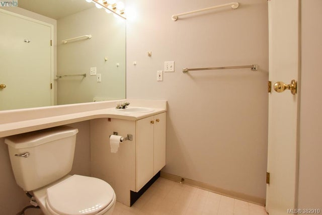 607 835 View St - Vi Downtown Condo Apartment for sale, 1 Bedroom (382910) #13