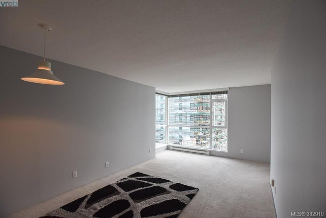 607 835 View St - Vi Downtown Condo Apartment for sale, 1 Bedroom (382910) #6