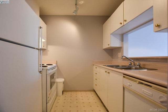 607 835 View St - Vi Downtown Condo Apartment for sale, 1 Bedroom (382910) #7