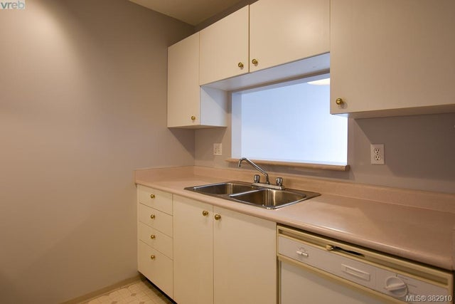 607 835 View St - Vi Downtown Condo Apartment for sale, 1 Bedroom (382910) #8