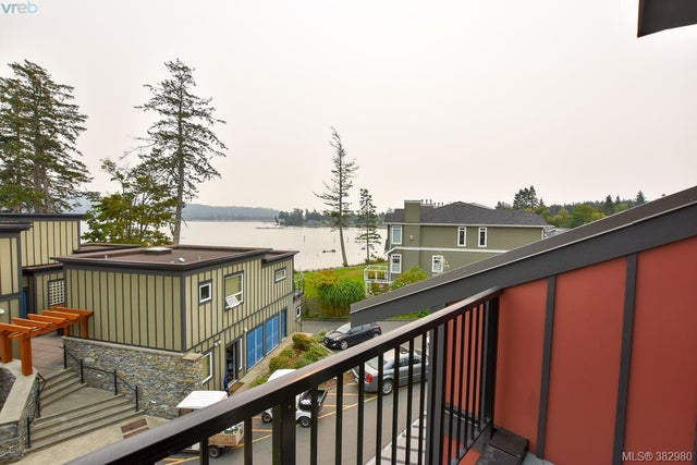 114 6971 West Coast Rd - Sk Whiffin Spit Recreational for sale, 3 Bedrooms (382980) #12