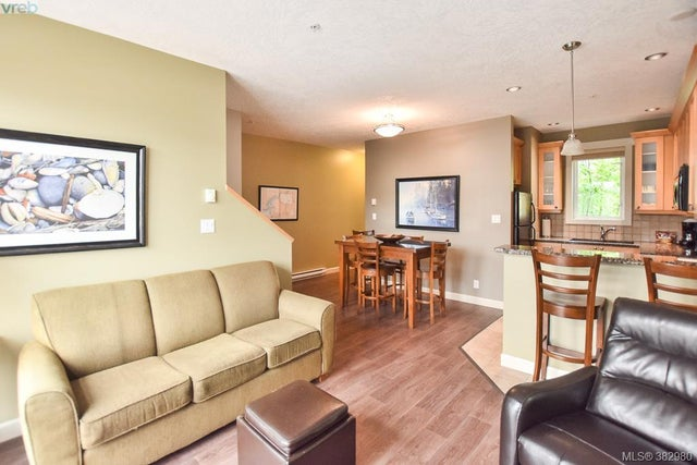 114 6971 West Coast Rd - Sk Whiffin Spit Recreational for sale, 3 Bedrooms (382980) #2