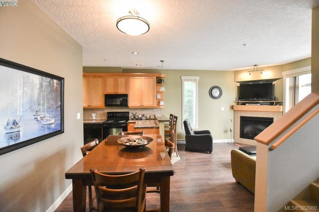 114 6971 West Coast Rd - Sk Whiffin Spit Recreational for sale, 3 Bedrooms (382980) #3