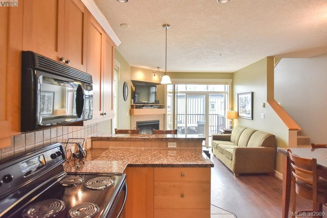 114 6971 West Coast Rd - Sk Whiffin Spit Recreational for sale, 3 Bedrooms (382980) #5