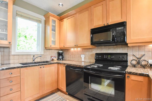 114 6971 West Coast Rd - Sk Whiffin Spit Recreational for sale, 3 Bedrooms (382980) #6