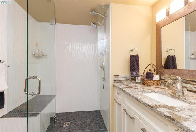 105 27 Songhees Rd - VW Songhees Condo Apartment for sale, 3 Bedrooms (382995) #14