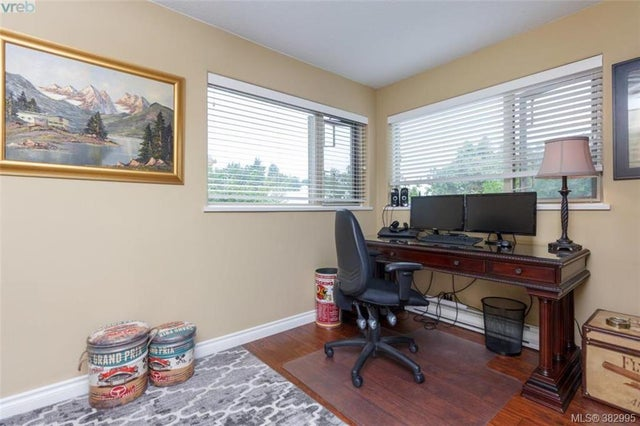 105 27 Songhees Rd - VW Songhees Condo Apartment for sale, 3 Bedrooms (382995) #15