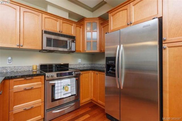 206 1642 McKenzie Ave - SE Lambrick Park Condo Apartment for sale, 2 Bedrooms (383197) #10