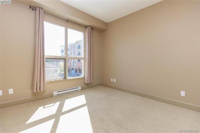 206 1642 McKenzie Ave - SE Lambrick Park Condo Apartment for sale, 2 Bedrooms (383197) #14