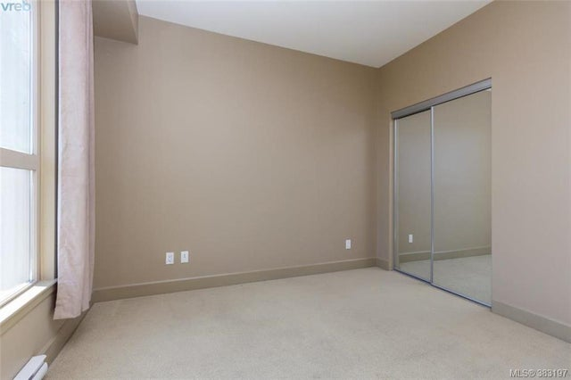 206 1642 McKenzie Ave - SE Lambrick Park Condo Apartment for sale, 2 Bedrooms (383197) #15