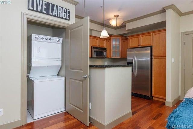 206 1642 McKenzie Ave - SE Lambrick Park Condo Apartment for sale, 2 Bedrooms (383197) #17