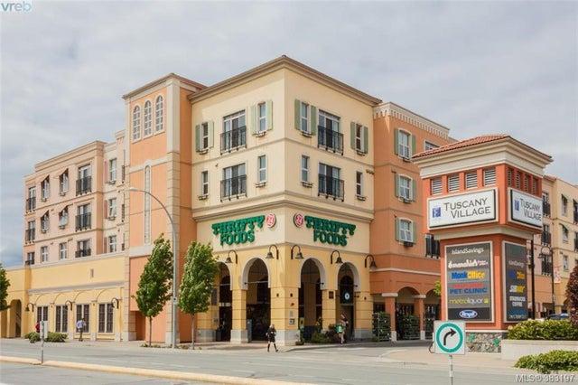 206 1642 McKenzie Ave - SE Lambrick Park Condo Apartment for sale, 2 Bedrooms (383197) #19