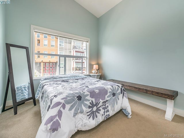 2693 Azalea Lane - La Langford Proper Row/Townhouse for sale, 3 Bedrooms (383216) #10