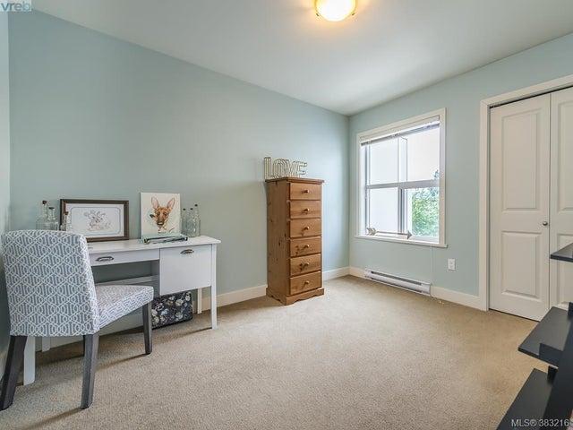2693 Azalea Lane - La Langford Proper Row/Townhouse for sale, 3 Bedrooms (383216) #11