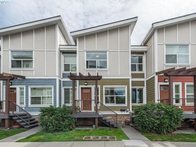 2693 Azalea Lane - La Langford Proper Row/Townhouse for sale, 3 Bedrooms (383216) #18