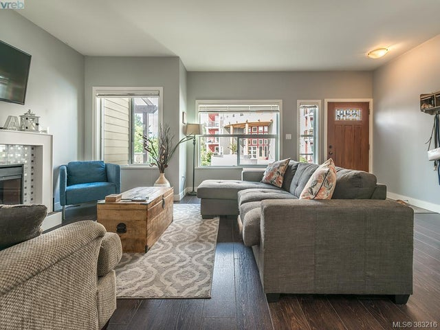 2693 Azalea Lane - La Langford Proper Row/Townhouse for sale, 3 Bedrooms (383216) #1