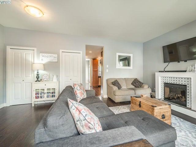 2693 Azalea Lane - La Langford Proper Row/Townhouse for sale, 3 Bedrooms (383216) #3