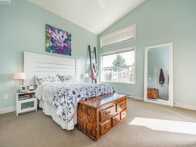 2693 Azalea Lane - La Langford Proper Row/Townhouse for sale, 3 Bedrooms (383216) #8
