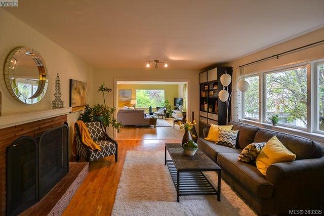 906 Arundel Dr - SW Portage Inlet Single Family Detached for sale, 4 Bedrooms (383335) #10
